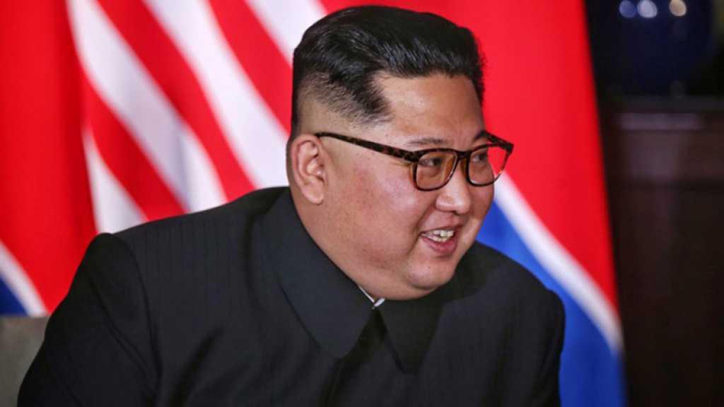 Kim Jong-un ne rencontrera à nouveau Trump que si les sanctions US seraient allégées