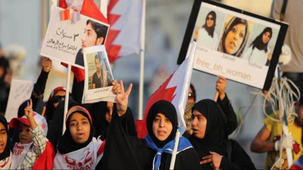 Bahreïn: lourdes condamnations et déchéances de nationalité pour 138 citoyens