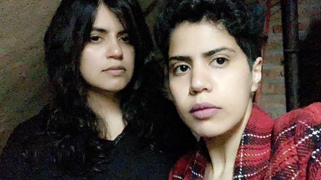 « Si nous retournons en Arabie saoudite, nous serons tuées » : le cri de détresse de deux sœurs
