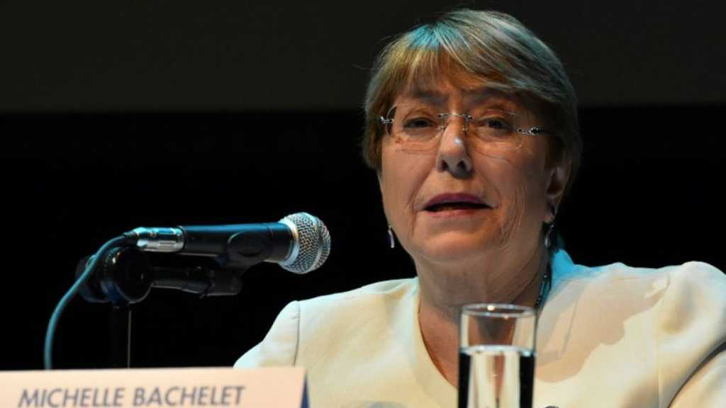 Barheïn: L'ONU condamne les déchéances de nationalité massives