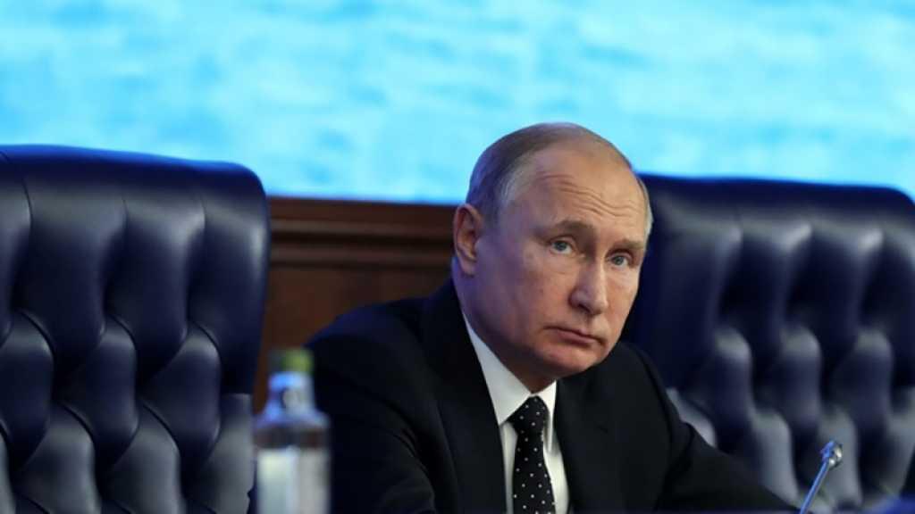 Moscou confirme la tenue prochaine d'un sommet Kim-Poutine