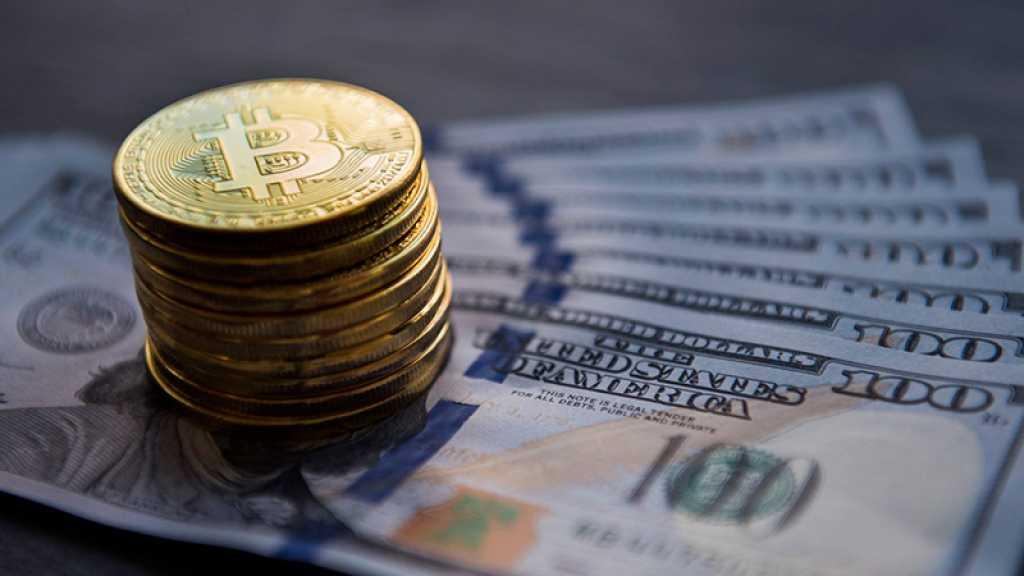 La politique de Washington porte atteinte à la fiabilité de la monnaie US, selon Lavrov