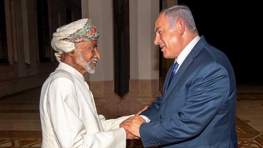 «Israël est désormais admiré dans le monde arabo-musulman», dit Netanyahou