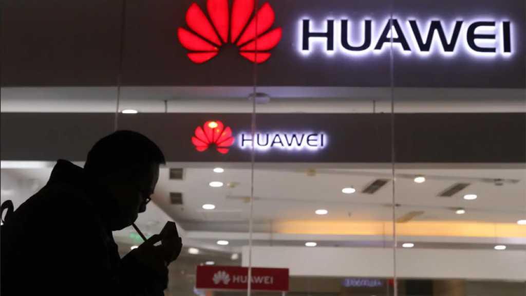 Selon la CIA, Huawei est financé par la sécurité chinoise