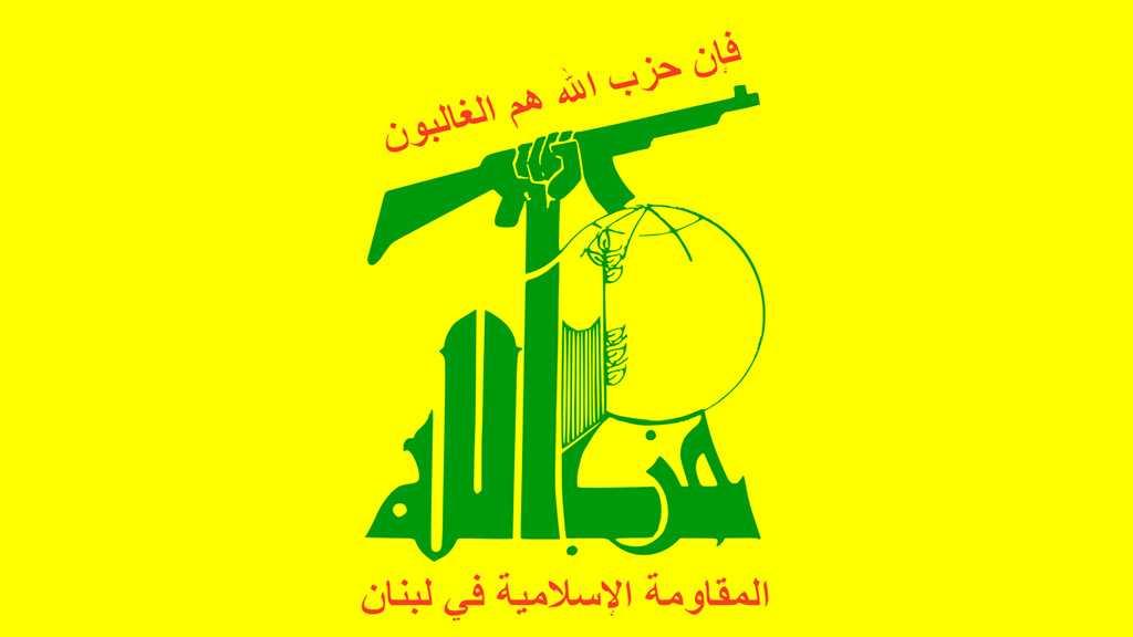 Le Hezbollah condamne les explosions terroristes contre les fidèles au Sri Lanka