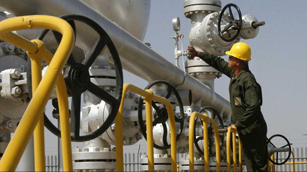 Washington va mettre fin aux dérogations sur l'achat de pétrole iranien, selon le Washington Post