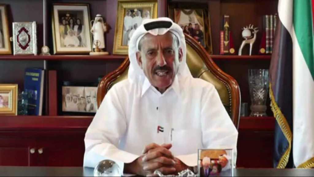 Nouvel appel émirati a la normalisation: «La coopération avec Israël profitera à tous», dit al-Habtoor