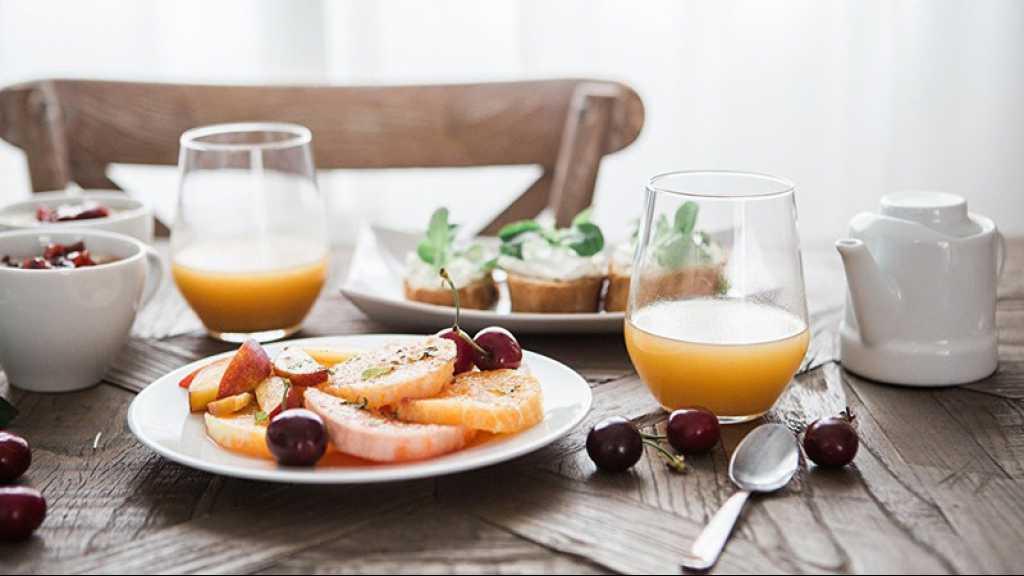 Ne pas prendre de petit déjeuner présente plusieurs dangers mortels