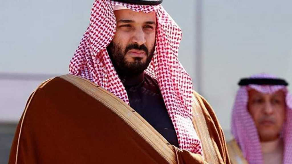 Arabie: 12 détenus torturés ont été obligés de consentir au don de leurs organes