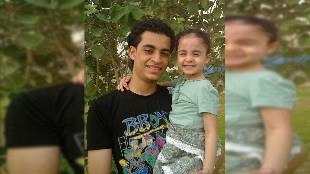 Arabie: Moujtaba, l'étudiant prometteur accepté à l'université Western Michigan, a été décapité