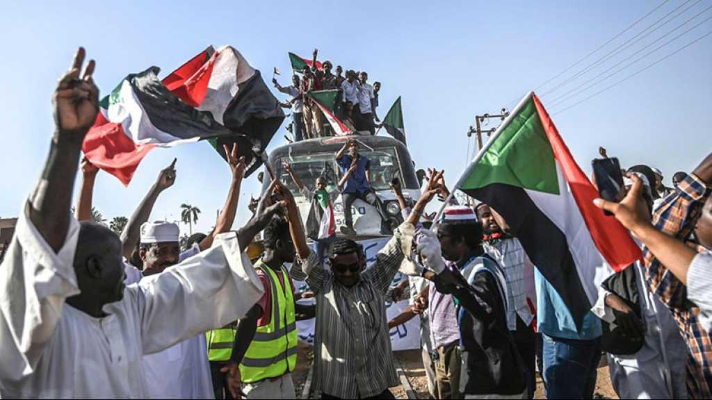 Soudan: «accord» entre militaires et civils, aux contours encore vagues