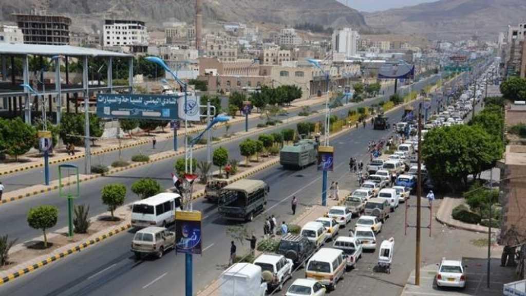 Une crise de carburant au Yémen et les hôpitaux luttent pour survivre