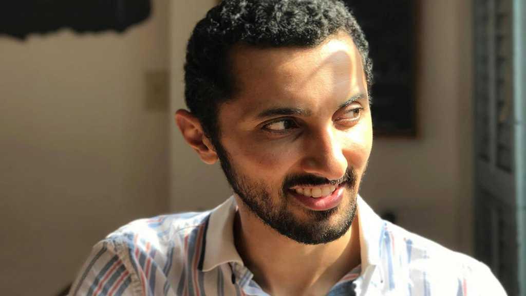 « MBS n'a aucune légitimité populaire », affirme le fils de Salman al-Ouda