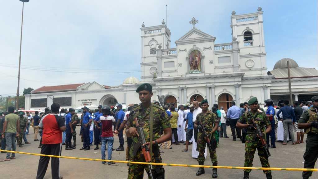 Sri Lanka : l'Église appelle au calme après des heurts interreligieux