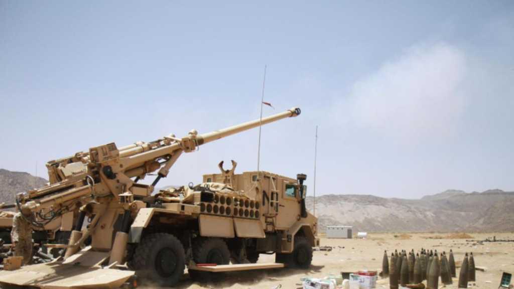 Yémen: procédure d'urgence d'une ONG pour stopper les ventes d'armes françaises