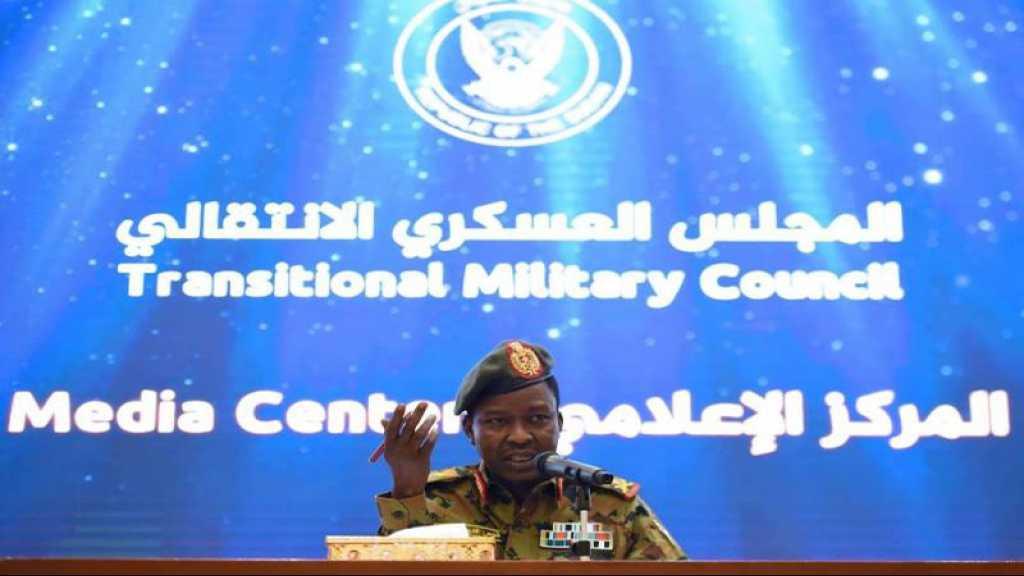 Soudan: les militaires accusés de retarder le transfert du pouvoir