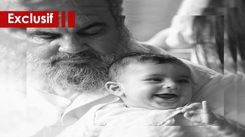 Zainab Hassan Nasrallah, tel père… telle fille  (1ère partie)