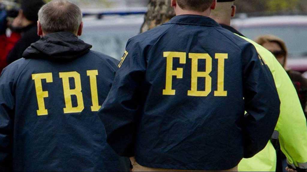 USA: 850 enquêtes en cours au FBI sur des affaires de terrorisme intérieur