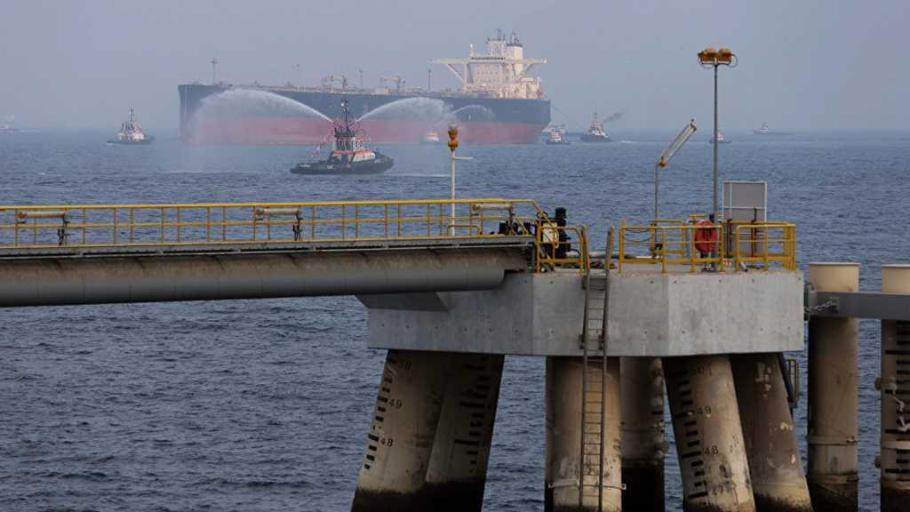 «Actes de sabotage» contre deux pétroliers saoudiens au large des Émirats arabes unis