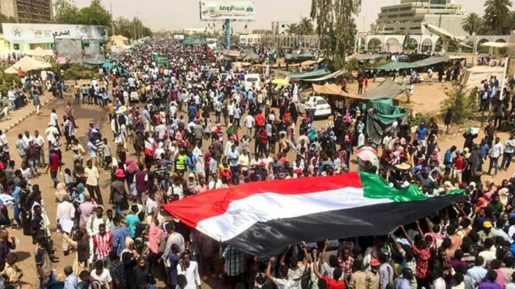 Soudan : reprise de discussions cruciales sur la transition