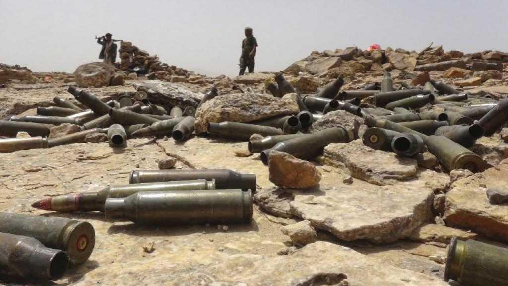 Armes françaises au Yémen: 17 ONG dénoncent des «menaces» sur la liberté de la presse