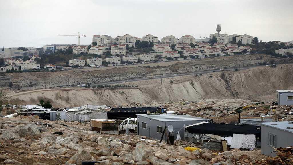 «L'accord du siècle» comporterait l'annexion par «Israël» de ses colonies en Cisjordanie occupée