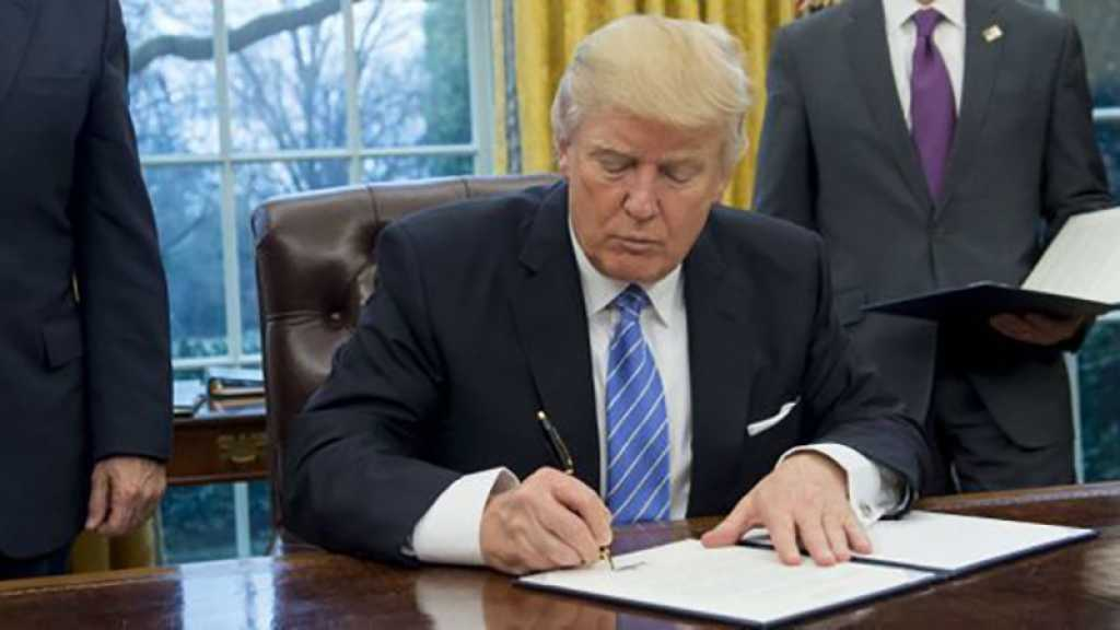 Huawei : Pékin met en garde Washington contre «une atteinte» aux relations commerciales