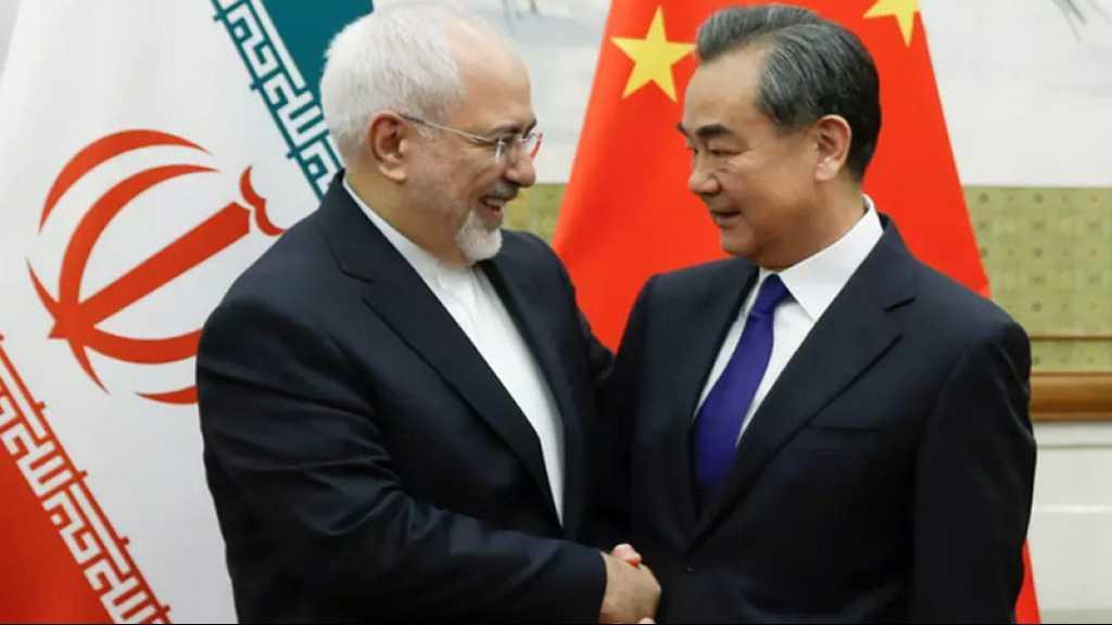 Nucléaire: l'Iran appelle à des «actes concrets» pour sauver l'accord