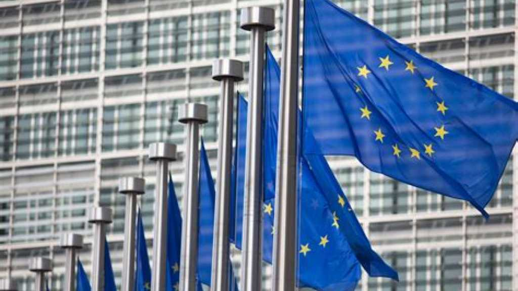 L'UE proroge d'un an les sanctions à l'encontre de la Syrie