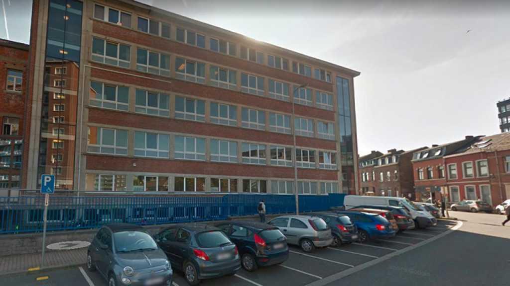 Une école évacuée en Belgique suite à des menaces terroristes reçues par mail