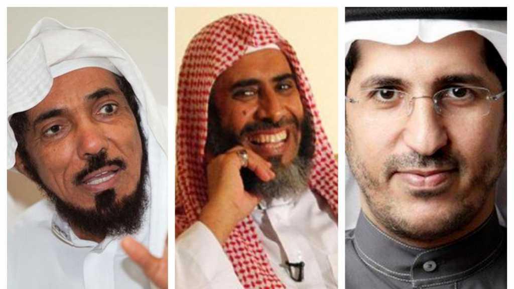 L'Arabie exécutera trois éminents dignitaires religieux modérés après le Ramadan