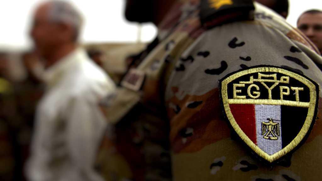 HRW dénonce des «crimes de guerre» de l'armée et de «Daech» dans le Sinaï