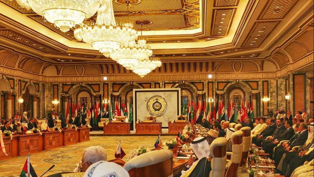 L'Iran accuse l'Arabie saoudite de «semer la division» dans la région
