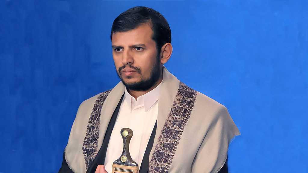 Sayed al-Houthi: «Le Yémen soutiendra toujours la cause palestinienne»