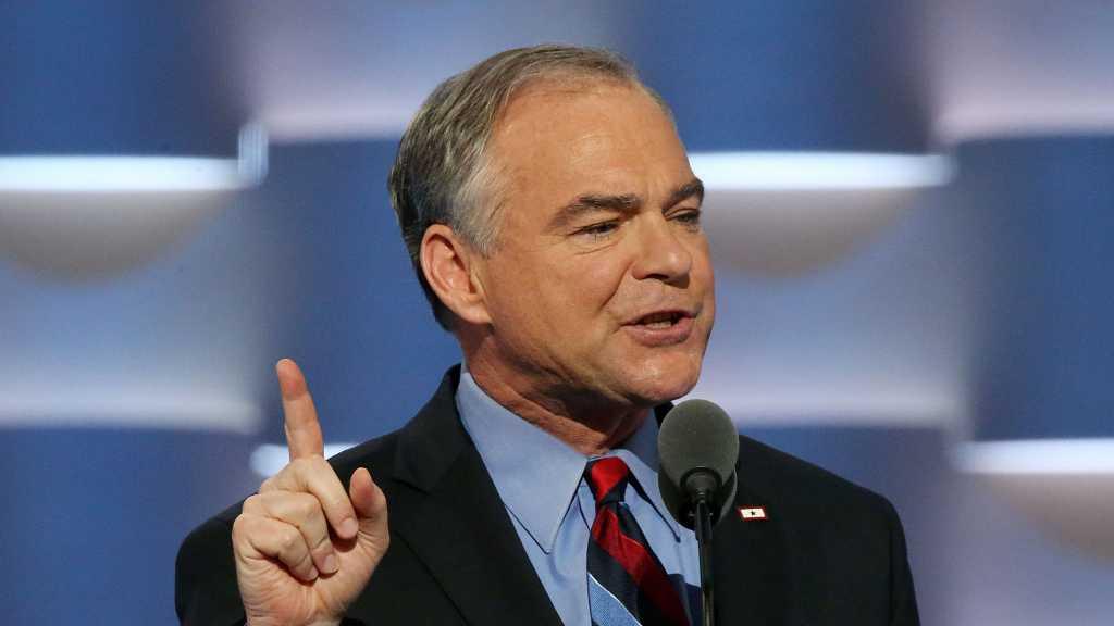 Un sénateur US critique des transferts de technologie nucléaire vers l'Arabie