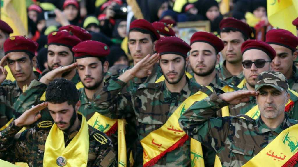 Pressions internationales sur le Hezbollah: du Golfe aux Nations unies