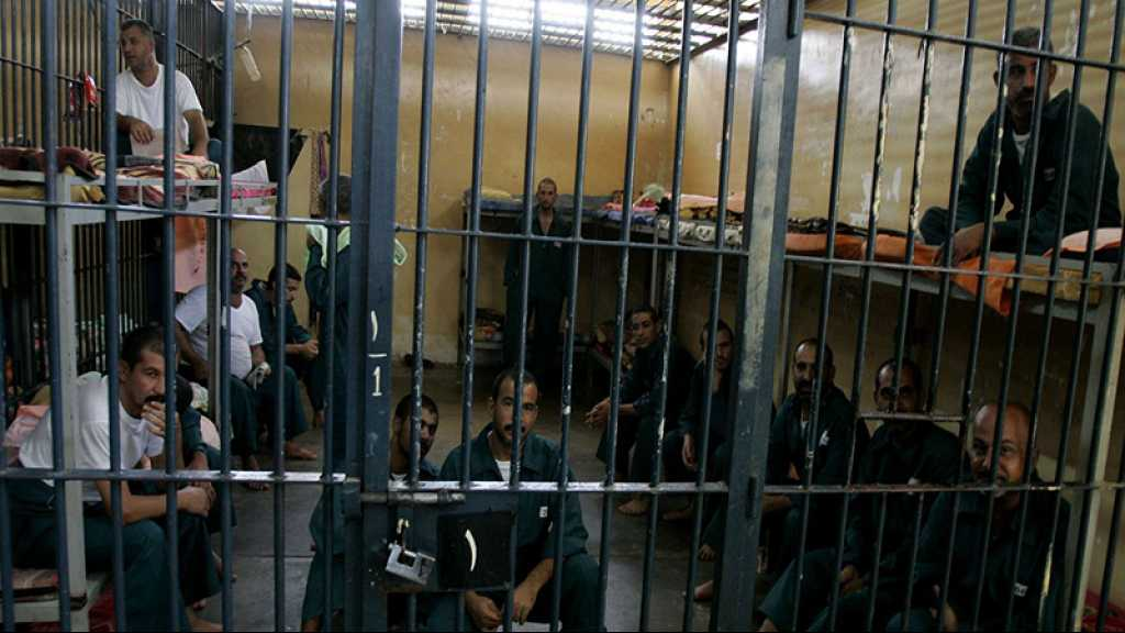 Terroristes jugés en Irak: Paris évoque «l'hypothèse» d'un tribunal international