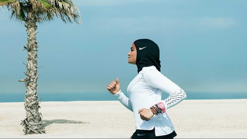 Le danger inattendu que courent les femmes en faisant régulièrement du sport