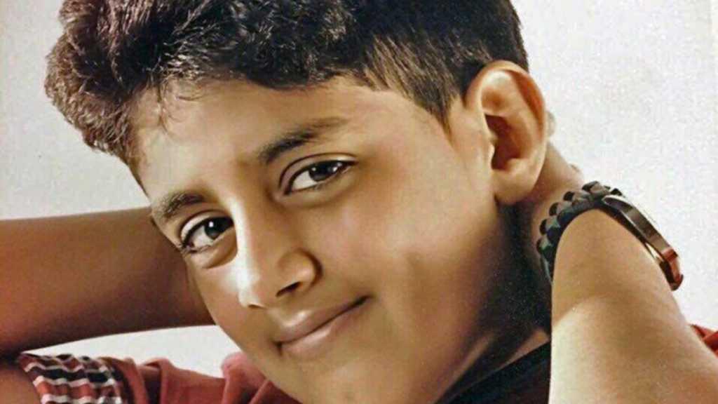 Arabie: Arrêté à l'âge de 14 ans, il risque la peine de mort