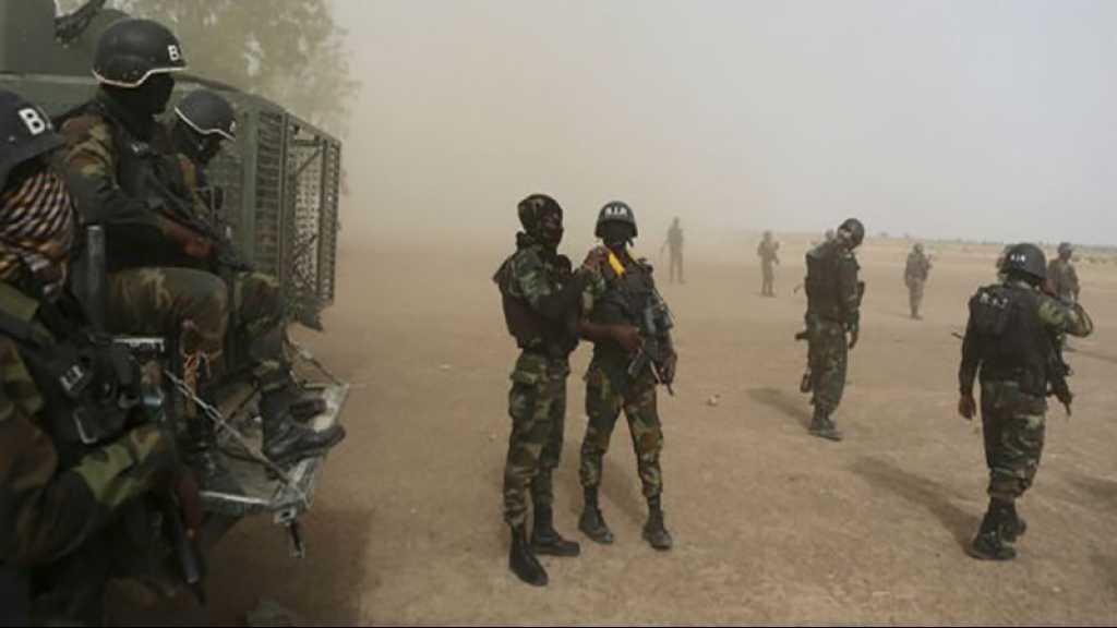 Cameroun: au moins 26 morts après une attaque de «Boko Haram»