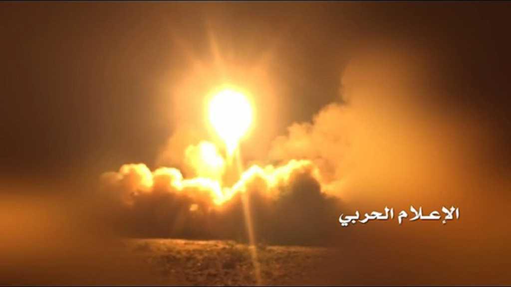 Yémen: l'aéroport saoudien d'Abha frappé par un missile de croisière d'Ansarullah