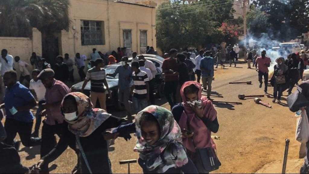 Violences au Soudan: des experts de l'ONU demandent une enquête onusienne