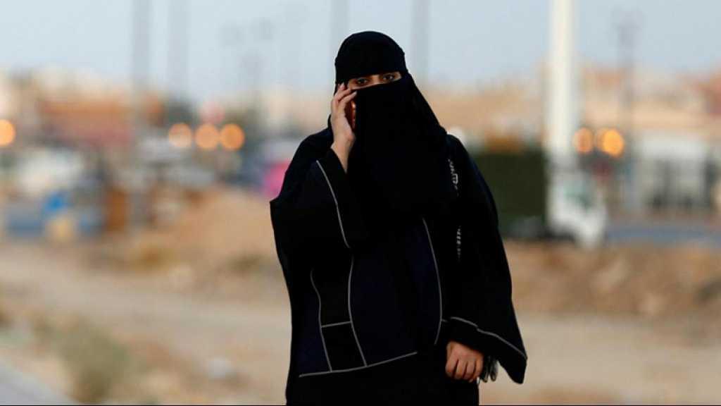 La sœur du prince héritier saoudien MBS jugée en juillet à Paris pour des violences