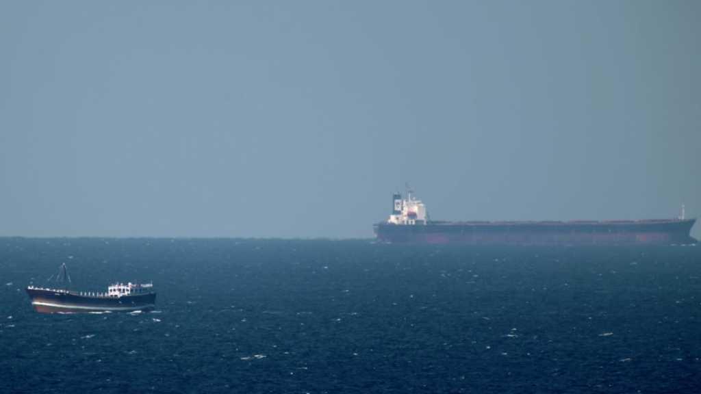 Deux pétroliers pris pour cible au large des Émirats arabes unis
