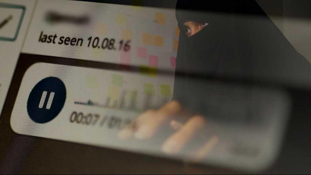 Les jeunes femmes, nouvelle cible de la propagande de «Daech», selon Europol