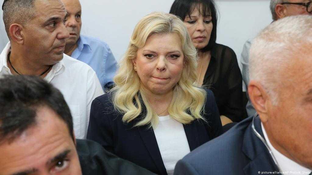 «Israël»: Sara Netanyahou reconnue coupable de mauvais usage de fonds publics
