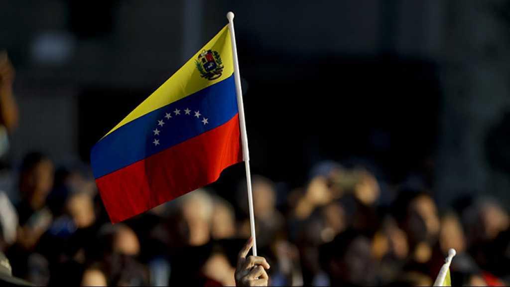 Contrat d'armes Russie-Venezuela pour 209 M USD? Moscou tire la déclaration US au clair
