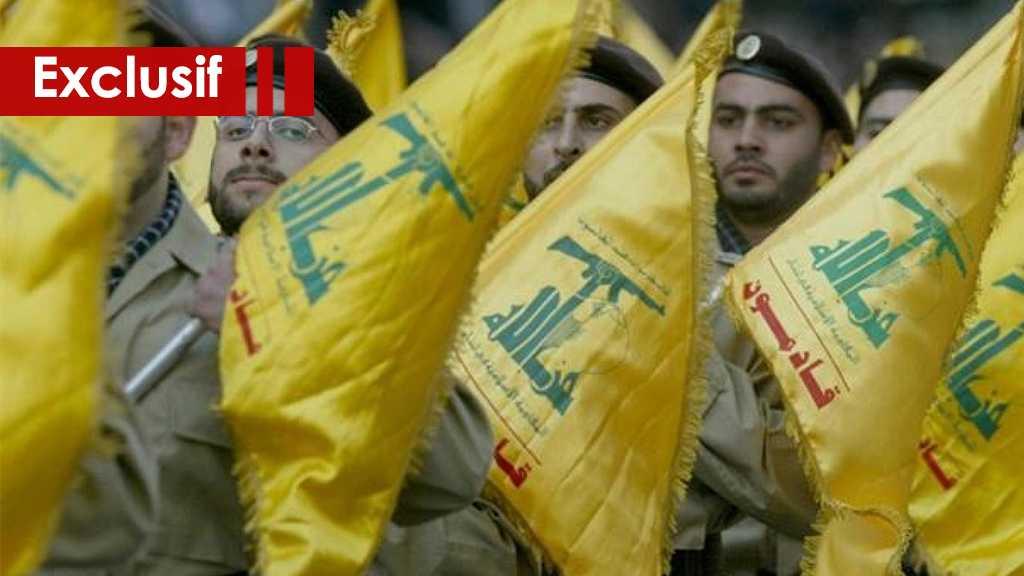 «Haaretz» craint les médias «invaincus» du Hezbollah: l'ennemi surveille le site AlAhed