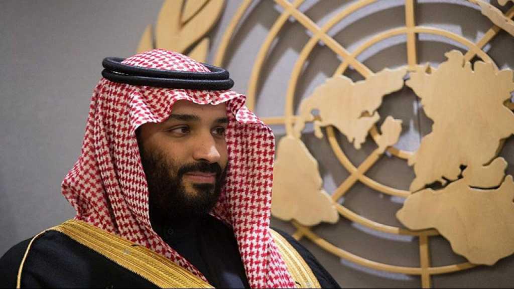 Khashoggi: preuves suffisantes pour enquêter sur le prince héritier saoudien, selon l'ONU