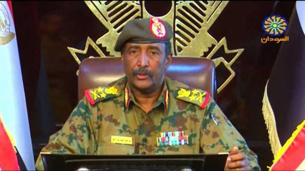 Soudan: le Conseil militaire appelle les manifestants à négocier «sans conditions»